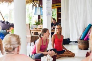 yoga-teacher-training2